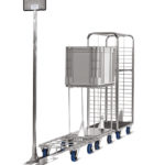 Gamme Mobilstock Station