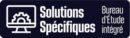 Solutions spécifiques
