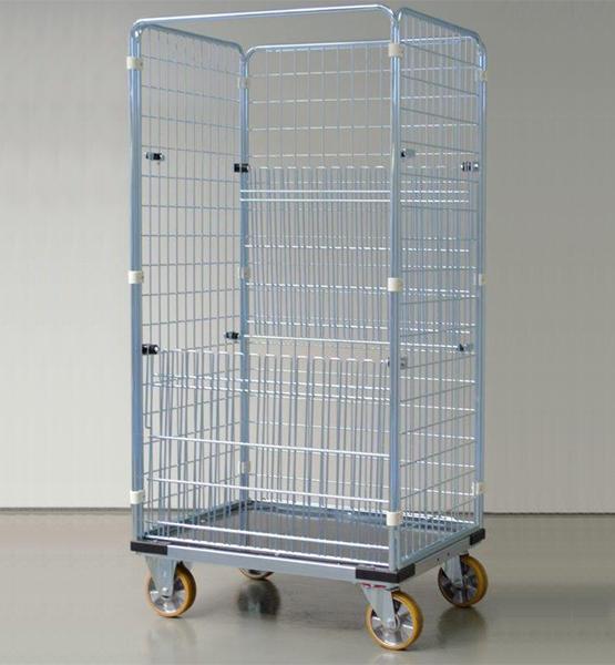 Chariot Intrabox 830 x 630